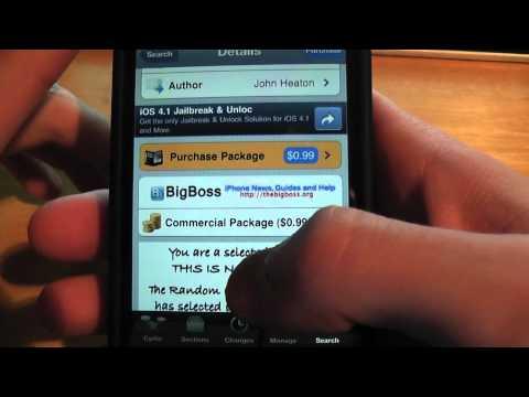 Comment draguer une fille par SMS et au téléphonede YouTube · Haute définition · Durée:  3 minutes 30 secondes · 821.000+ vues · Ajouté le 15.07.2014 · Ajouté par SeductionByKamal