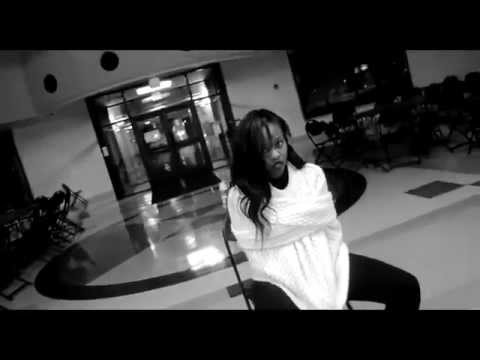 2014 CSU CYPHER - Backseat Freestyle (Official Video)