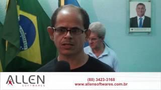 Jurandir fala da mobilização para a manifestação contra a reforma da previdência