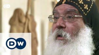 Kopten - Ägyptische Christen in Deutschland | Glaubenssachen