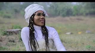 KEWAN SOYAYYA ft Abdul M. Sheriff, Ahmad Delta, New Hausa Song 2018,