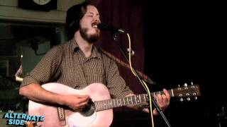 "Vetiver - ""Everyday"" (Live at WFUV/The Alternate Side)"