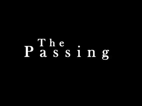THE PASSING - The Visitor
