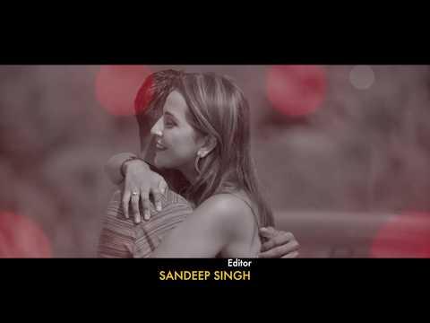 Gilla Kagaj    Ajay Sohata    Noisy Rascals   Latest Sad Song    Shergill Records