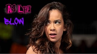 Download AJ Lee MV~Blow MP3 song and Music Video