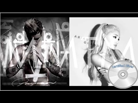 Focus X Sorry | Justin Bieber & Ariana Grande Mashup!