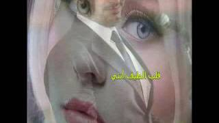 الرائع والمتميز عبدالحليم حافظ   اي دمعة حزن لا   YouTube