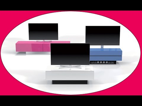 spectral brick br1500 br1501 br1502 br1503 mobelbreite 150cm br optional mit sound im sockel bei hifi tv moebel de