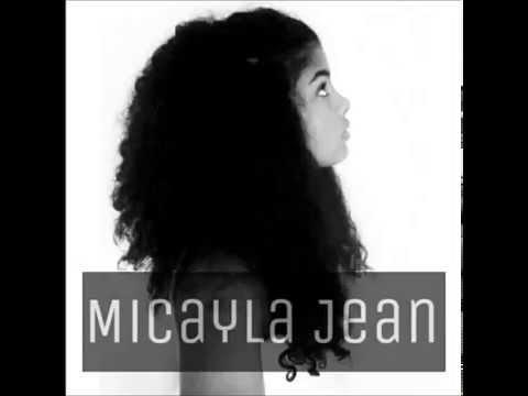 MicyalaJean - Look Inside (Joeyeezi Remix)