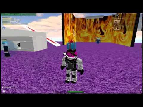 Roblox Hex Head Roblox Big Hex Head But Funnier Youtube
