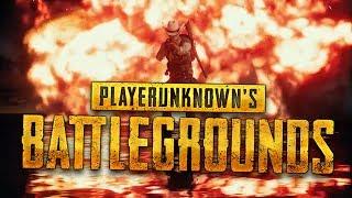 Squad  Action am Abend  ★ PLAYERUNKNOWN'S BATTLEGROUNDS  ★ #1458 ★ PC Gameplay Deutsch German
