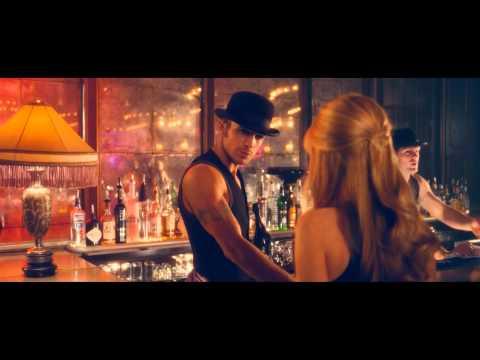Burlesque (Trailer Deutsch HD)