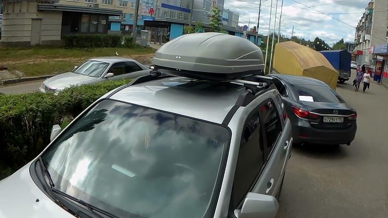 Московское шоссе, 294 нижний новгород hyundai агат. В нашей компании вы можете не только купить автомобиль с пробегом, но и продать ваш.