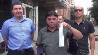 видео Украинский сайт