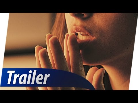 FIFTY SHADES OF GREY Trailer 2 Deutsch German