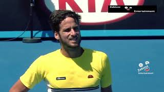 FUNNY SPORTS FAILS MOMENTS - WHAT COULD GO WRONG COMPILATION