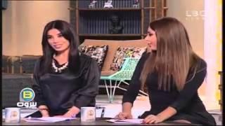 ريتا سليمان تغني العربي و التركي ب بيروت Rita sleiman b Beirut