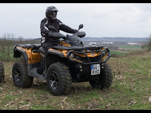 can-am-outlander-max-1000-r-limited-on-tour-erste-cam-fahrt-hd