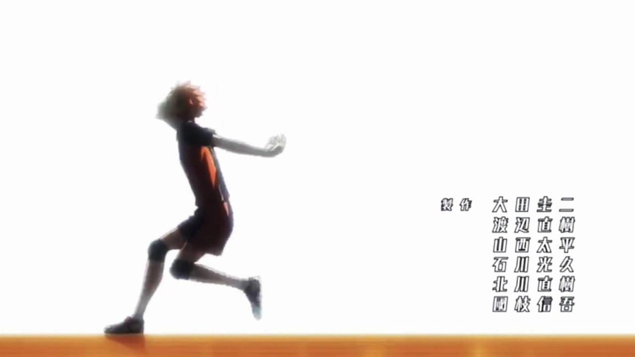1 Hour | 進撃の巨人 Attack on Titan Season 2 Opening Shinzou wo Sasageyo by Linked Horizon