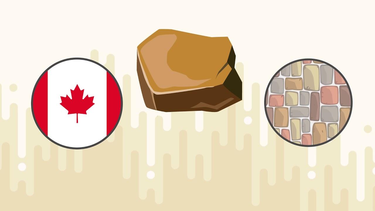Work with Ottawa's #1 interlock sealing experts!