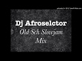 Download Ultimate 80's & 90's Slow Jam mix Vol.I Back to back Follow #DJ Afroselector for Vol.II MP3 song and Music Video