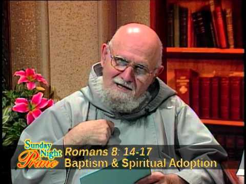 Sunday Night Prime - 2016-02-21 - Is Everybody A Child Of God?