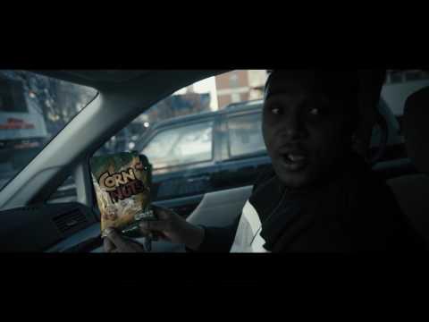 TFG Atlanta Vlog Shot by @JustBaron
