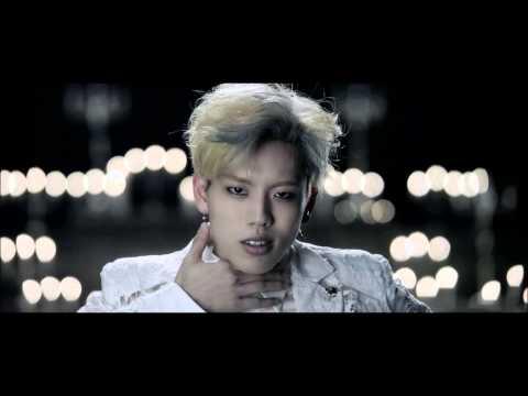 INFINITE - Last Romeo (Instrumental Ver.)
