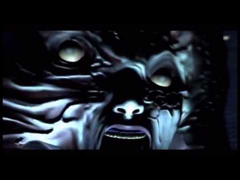 Resident Evil Code Veronica X Playthrough Part 15