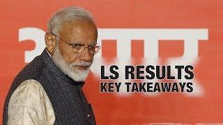 key-takeaways-2019-lok-sabha-results-economic-times