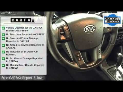 2011 Kia Sorento   Big Red Sports Imports   Norman, OK 73072   14K486A