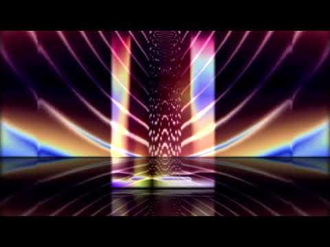 Neon Indian - VEGA INTL. Night School (Full Album Visuals)