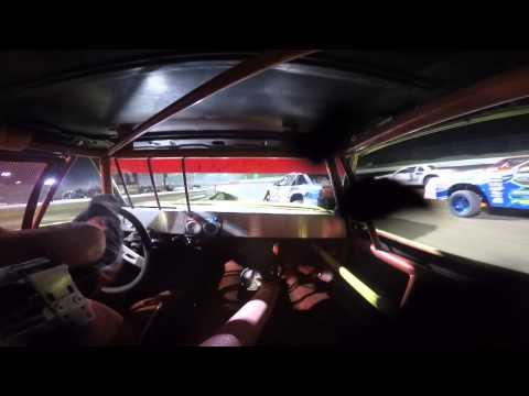5-1-15 I-80 Speedway
