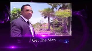 Video Best Estate Agent Dubai, Best Agent Dubai, Renit Shah download MP3, 3GP, MP4, WEBM, AVI, FLV Juli 2018
