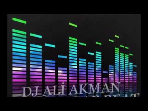 arabesk rap beat fon müziği 4