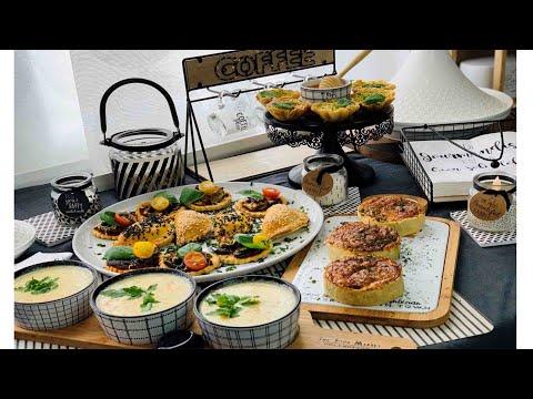 ramadan-2020-🕌-menu-de-iftar-🌙-spécial-ramadan