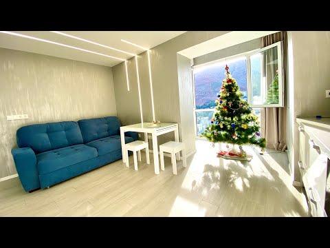 Продается, возможно, лучшая квартира в Партените от собственника