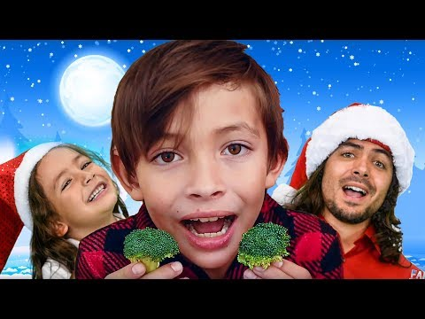 Christmas Yes Papa Remix Compilation | Includes Baby Yes Papa and Johnny Yes Papa Remix