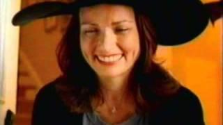 Kit Kat Halloween commercial (2010)
