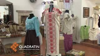 Casa de las Artesanías ahora cuenta con ventas en línea