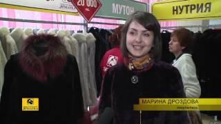 Новости на ТК «Барс» Иваново, 14 09 2015