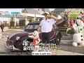 [ENGSUB] Asia where VIXX loves - Ep 3 (FULL HD)