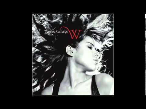 Wanessa - Não Resisto a Nós Dois (Audio)