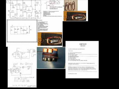 Slot machine jammer schematic pdf harrington poker volume 1 ir jammer assembly instructions and user guide 111 ir jammer circuit board schematic ir jammer assembly instructions and user guide ccuart Image collections