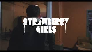 STRAWBERRY GIRLS - Sasha (Live Music Video)