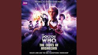 Return to the TARDIS