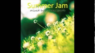 dj Alex Spark - Summer Jam (2011) - Track 11.mp4