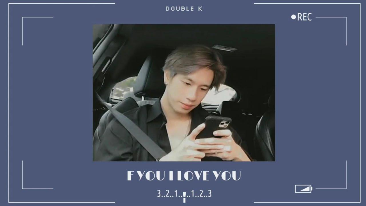 [FMV]  F YOU I LOVE YOU ; PROMPAYY
