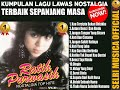 Ratih Purwasih Full Album Antara Benci Dan Rindu Dan Kau Tercipta Bukan Untukku Lagu Kenangan  Mp3 - Mp4 Download