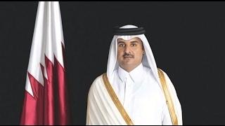 أخبار عربية - تضارب تصريحات الخارجية القطرية بشأن سحب سفراء دول عربية